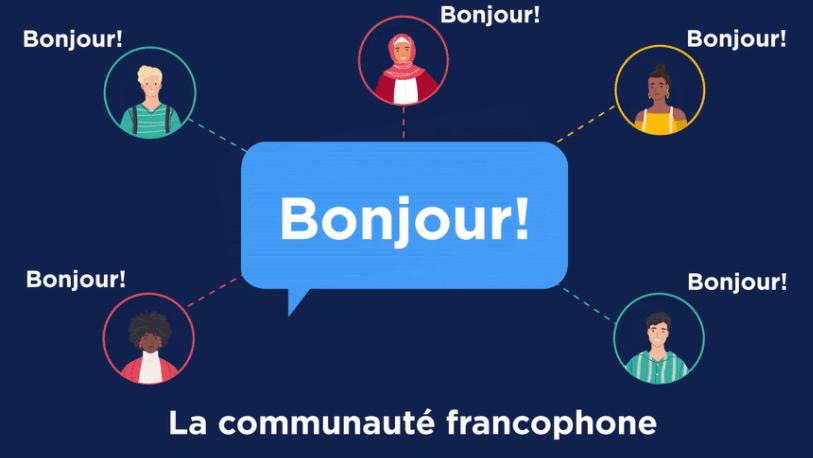 Crypto.com en français