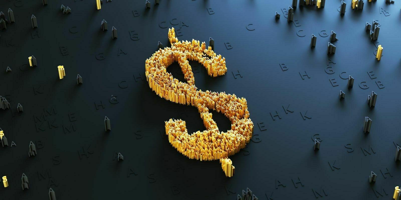 Les cryptomonnaies stimulent l'innovation autour de l'argent programmable