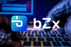 DeFi : le protocole bZx subit une 3e attaque et perd 8 millions de dollars