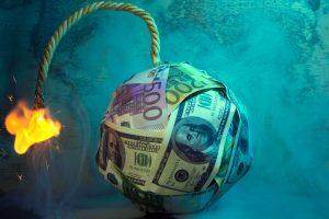 La DeFi prouvera-t-elle son intérêt lors de la prochaine récession ?