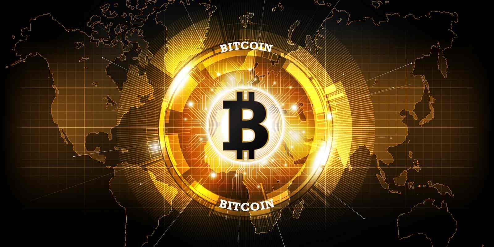 Adoption : 10 000 distributeurs de bitcoins (BTC) installés dans le monde