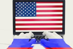 Les États-Unis accusent deux russes d'avoir volé 17M$ en cryptomonnaies