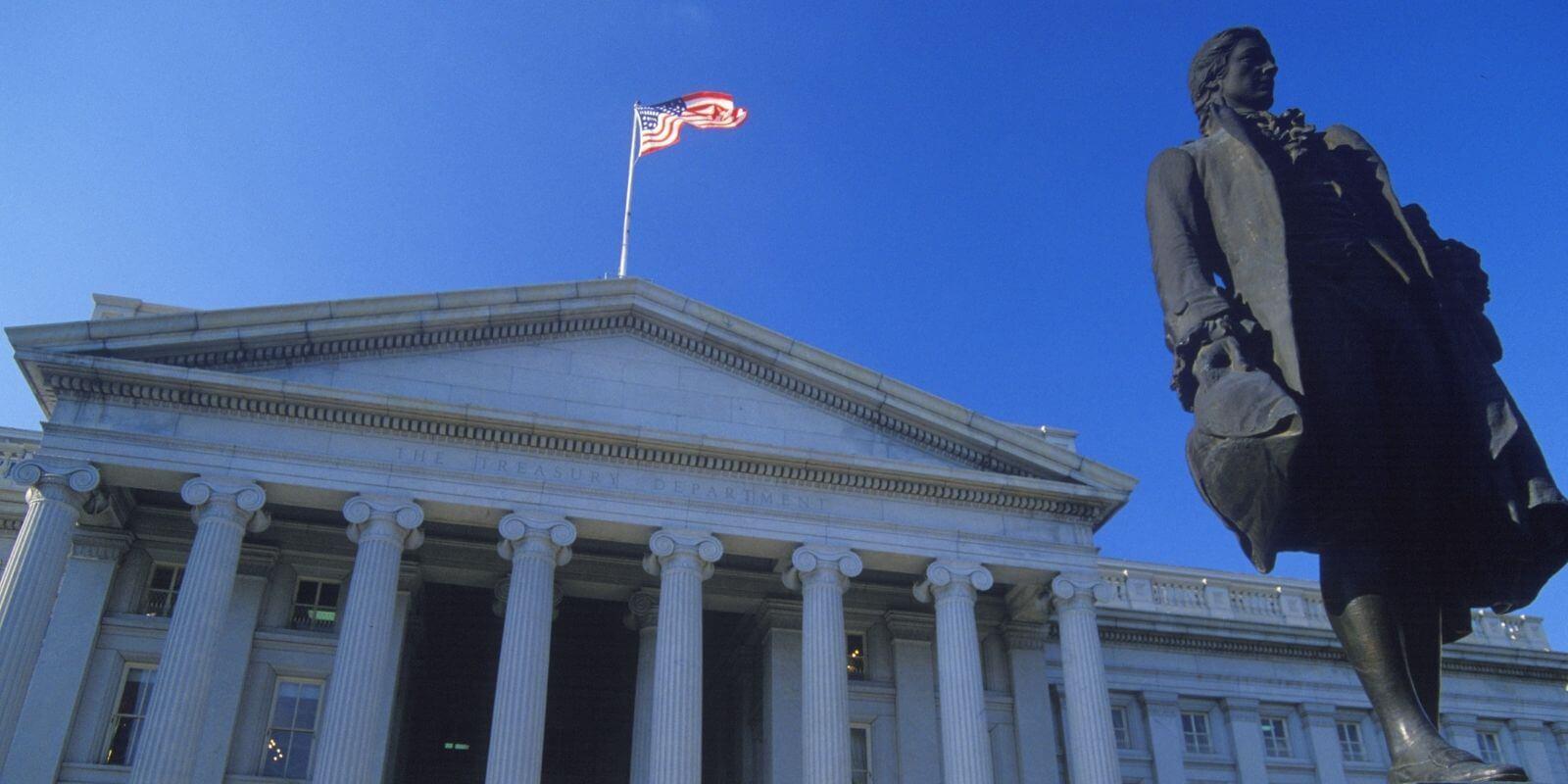 États-Unis : les banques surveilleront les réserves des stablecoins