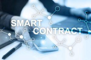 15% des ETH sont verrouillés dans des smart contracts