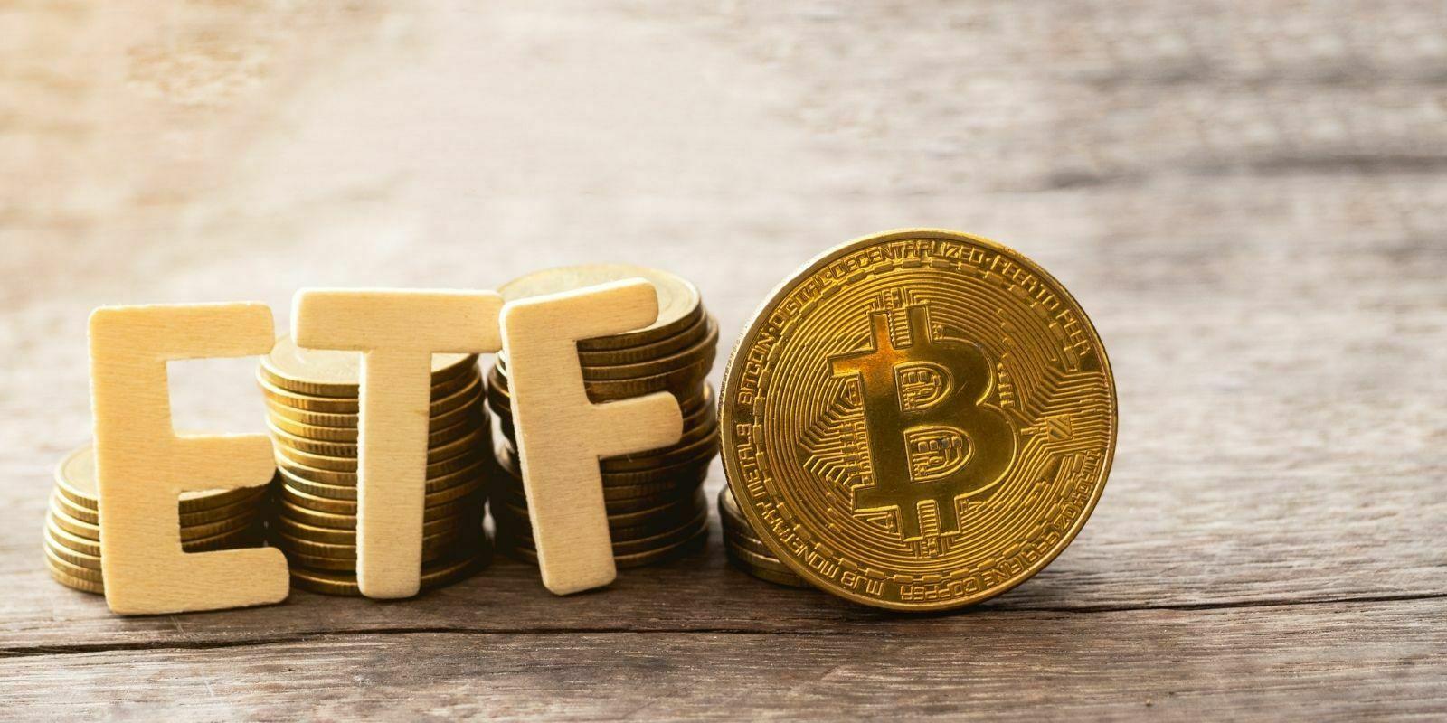 Le fonds Hashdex s'associe au Nasdaq pour lancer le premier ETF Bitcoin