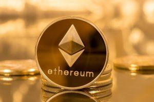 Les frais d'Ethereum (ETH) atteignent des sommets historiques