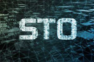 Le futur des Security Token Offerings (STOs), faut-il adapter le droit ?