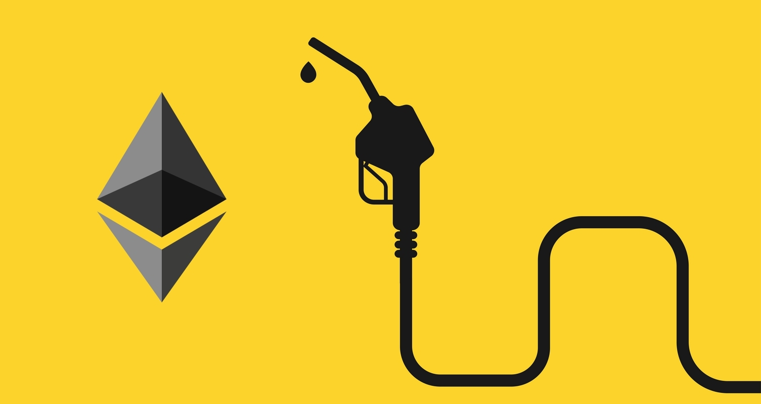 GasNow, un nouvel outil pour prévoir le prix du gas d'Ethereum