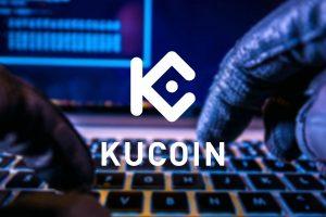 Hack de KuCoin : l'exchange se fait voler 150 millions de dollars