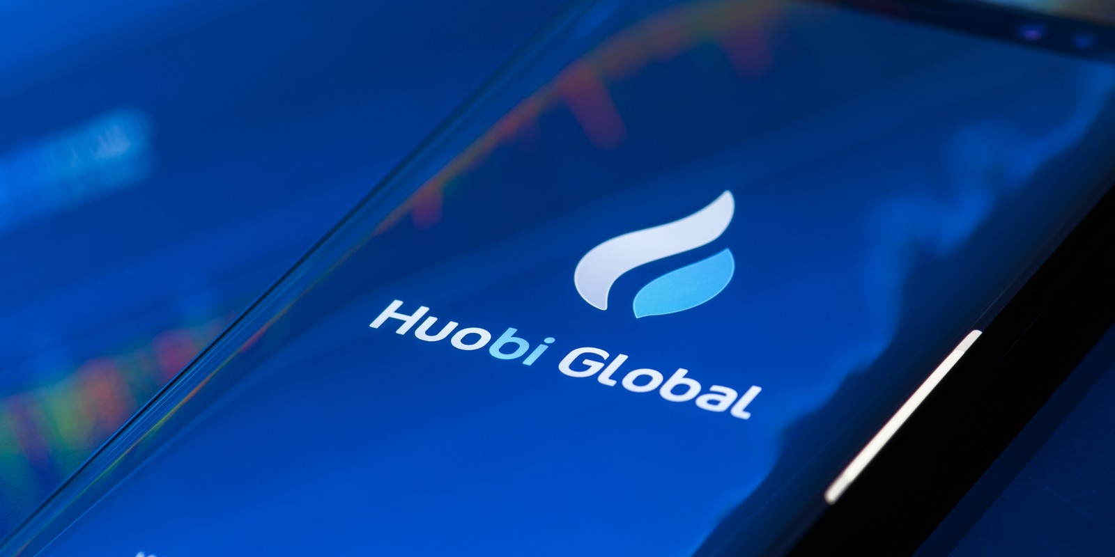Curve, Aave et Synthetix rejoignent la Global DeFi Alliance de Huobi