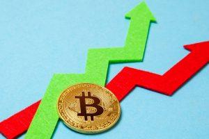 Incertitude maximale sur le Bitcoin (BTC) et le marché des cryptomonnaies