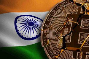 L'Inde s'apprêterait-elle à interdire le trading de cryptomonnaies?