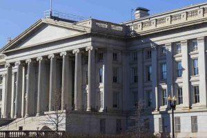 USA: 250 000 dollars débloqués pour lutter contre l'évasion fiscale en cryptos