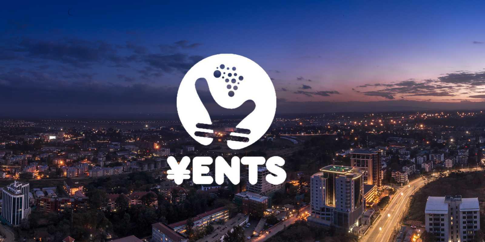 Kenya: un « stablecoinpanafricain» en développement