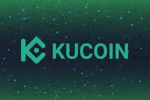 Hack de KuCoin: les projets Ethereum réagissent