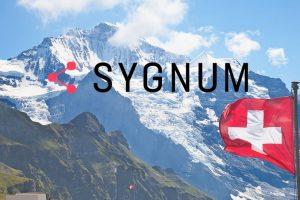 Suisse : les régulateurs approuvent le système organisé de trading de la crypto-banque Sygnum