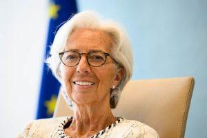 Lagarde : la BCE dévoilera bientôt ses conclusions sur l'euro numérique