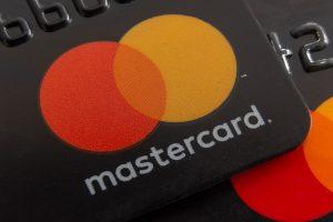 Mastercard lance une plateforme de test pour les monnaies numériques de banques centrales