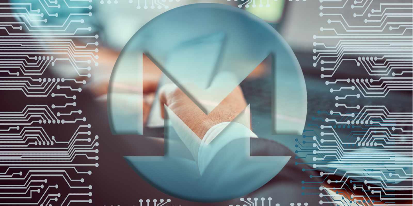 CipherTrace affirme pouvoir pister les transactions en Monero (XMR)