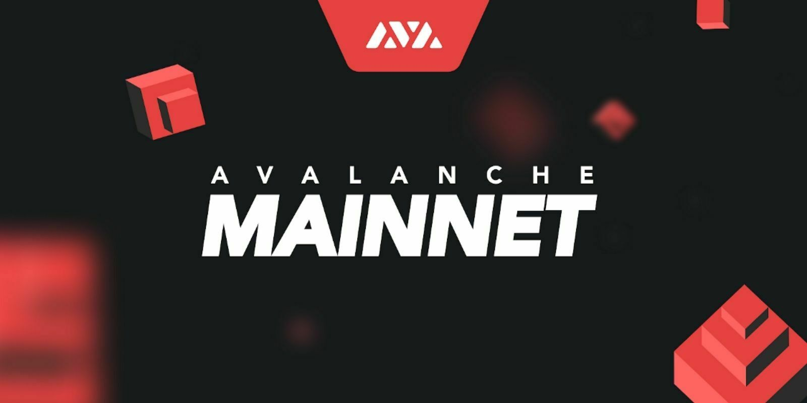 La plateforme de smart contracts Avalanche (AVAX) lance son mainnet
