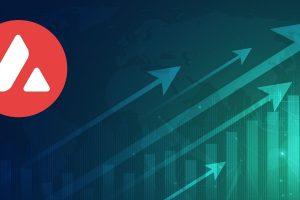 Les premiers investisseurs d'AVAX génèrent des gains de +2000%