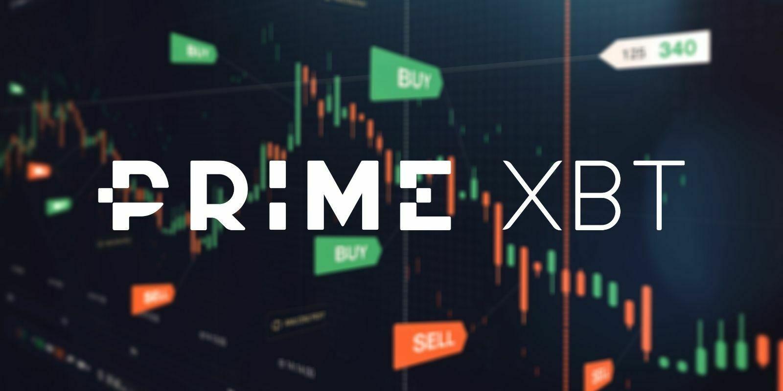 Prime XBT Covesting, le copy trading à la portée de tous
