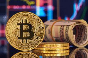 Un rebond du dollar pourrait-il freiner la tendance haussière des cryptos ?