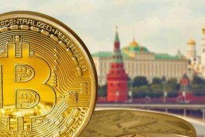 Russie : les fermes de mining bientôt sous surveillance du gouvernement?