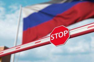 Russie : les régulateurs inscrivent Binance.com sur leur liste noire