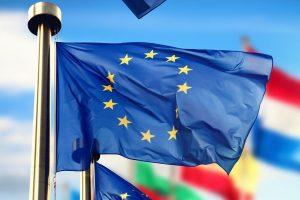L'Union européenne se prépare à réglementer les crypto-actifs