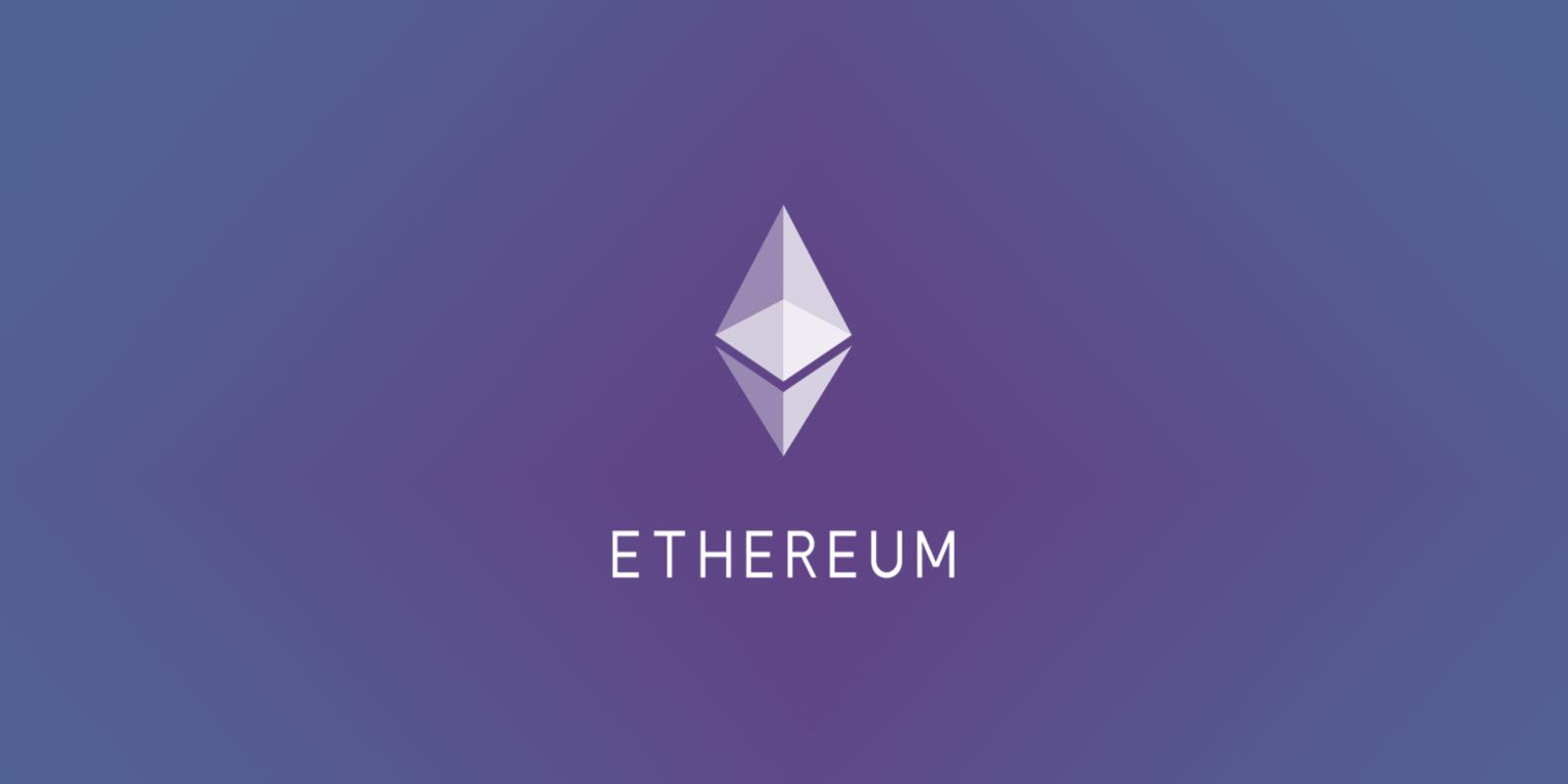 Un utilisateur d'Ethereum fait une « erreur » qui lui coûte $5,2M