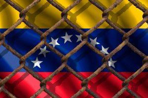 Venezuela: des cryptomonnaies pour contourner les sanctions?