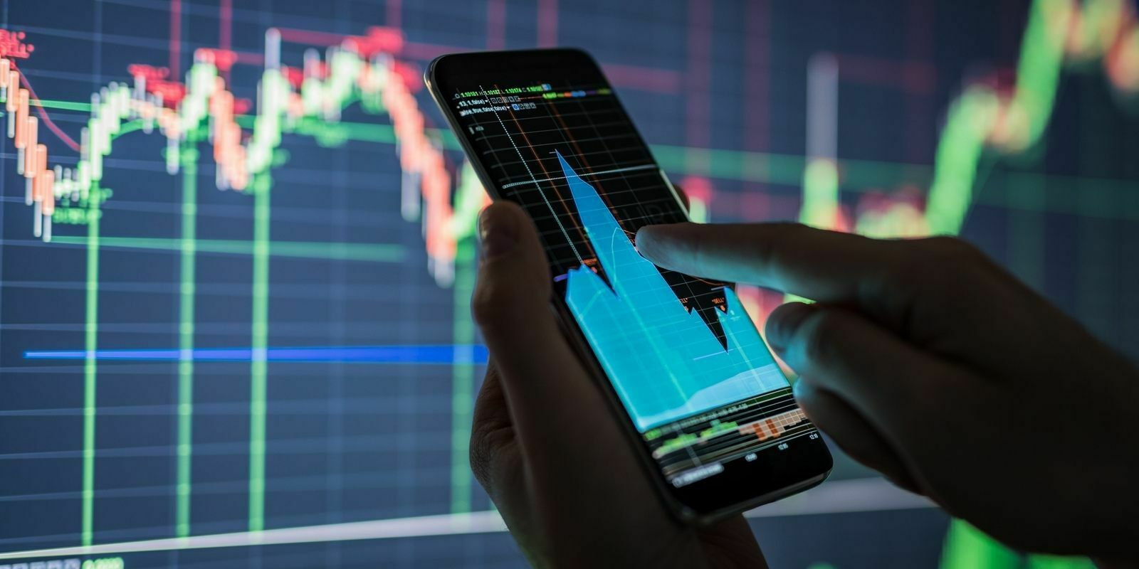Waves lance un Forex décentralisé (DeFo) pour le trading de stablecoins