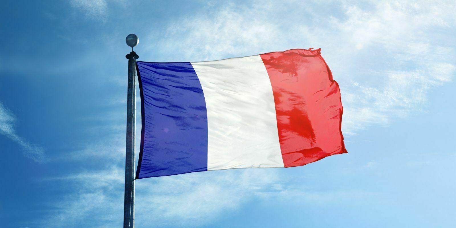 Wavestone identifie 74 startups blockchain françaises