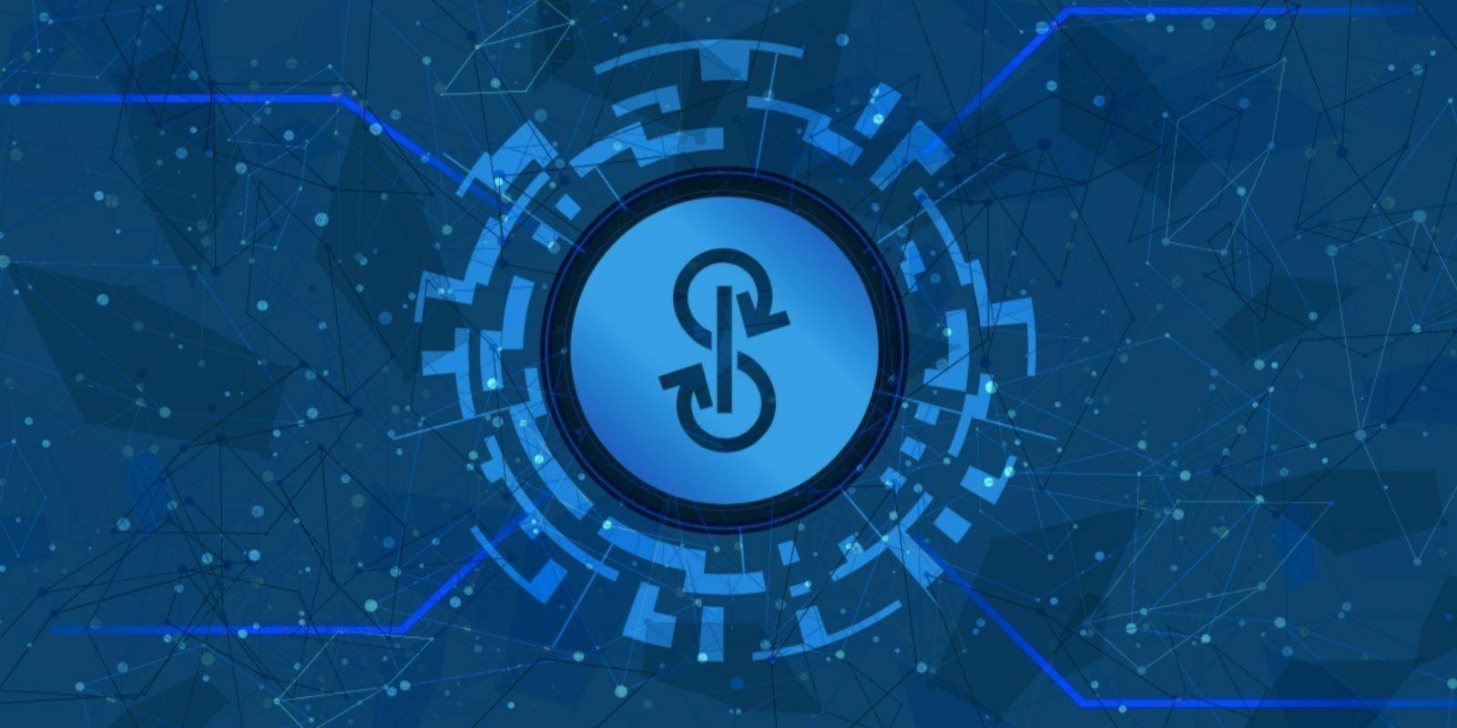 YFI annonce un nouveau protocole de prêt et son listing sur Coinbase Pro