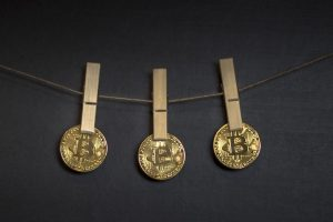 Amende de 60M$ pour les mixeurs de Bitcoin (BTC) Helix et Coin Ninja