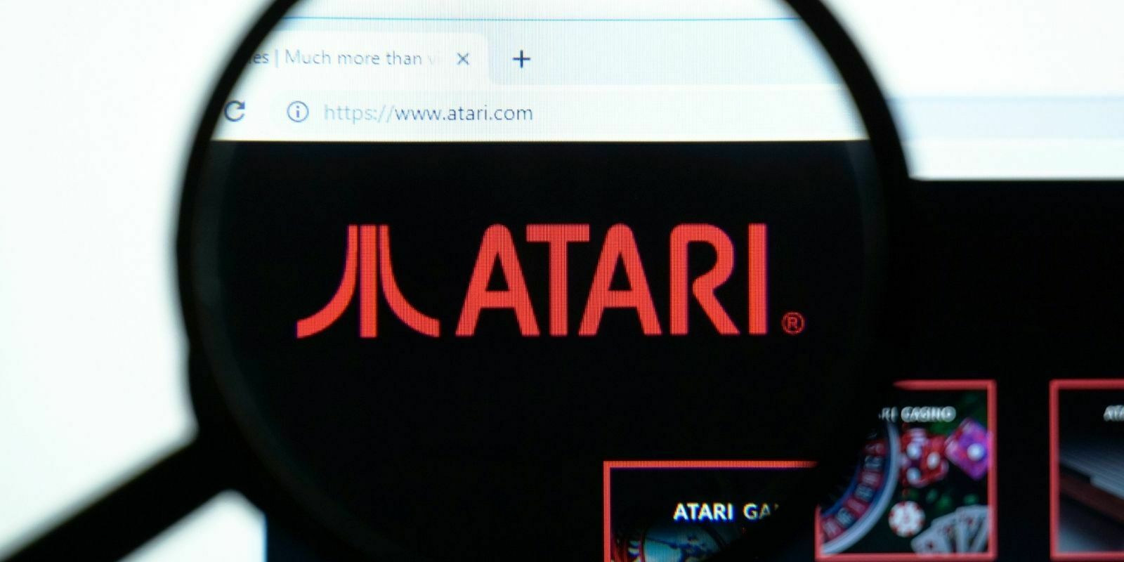 Atari organise une prévente publique pour son token, l'ATRI