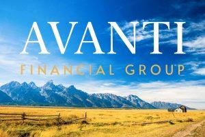L'Etat du Wyoming approuve la deuxième banque crypto des États unis