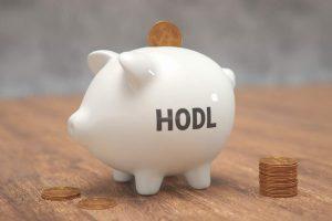 Bitcoin: les hodleurs détiennent maintenant 63% du BTC
