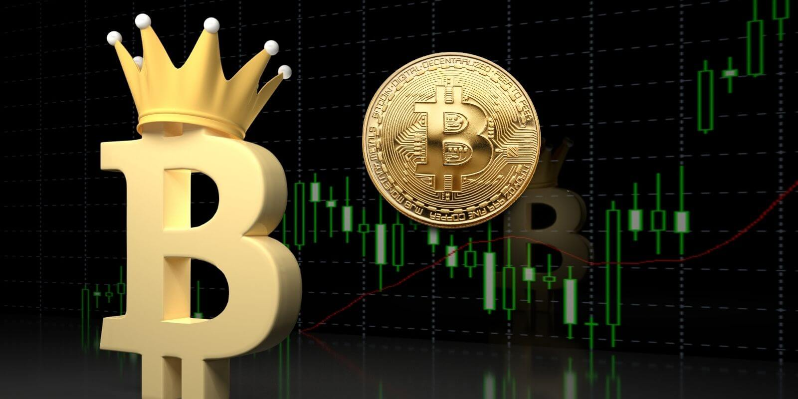 Crise économique: le grand gagnant de 2020 est… Bitcoin (BTC)
