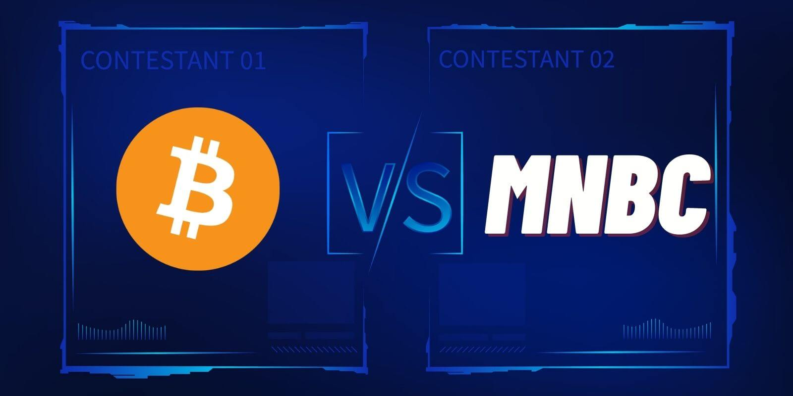 Changpeng Zhao : les MNBC peuvent menacer Bitcoin (BTC)