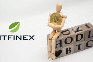 Bitfinex offre désormais 6,2% d'intérêt par an aux hodlers de Bitcoin (BTC)