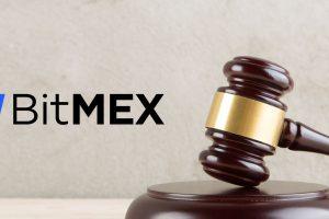 BitMEX entend combattre les accusations des régulateurs américains
