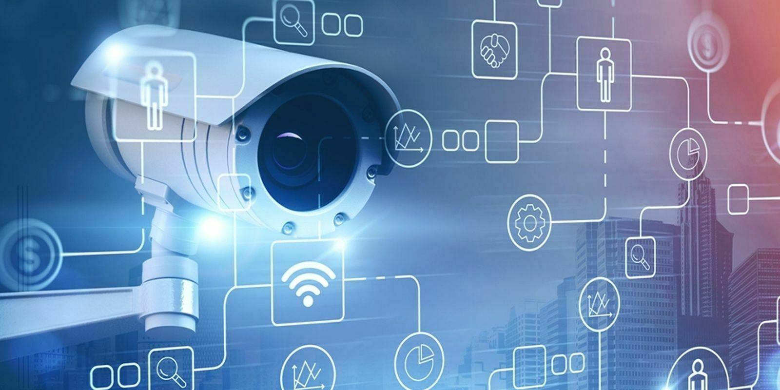 La blockchain, un danger pour la liberté et la vie privée ?