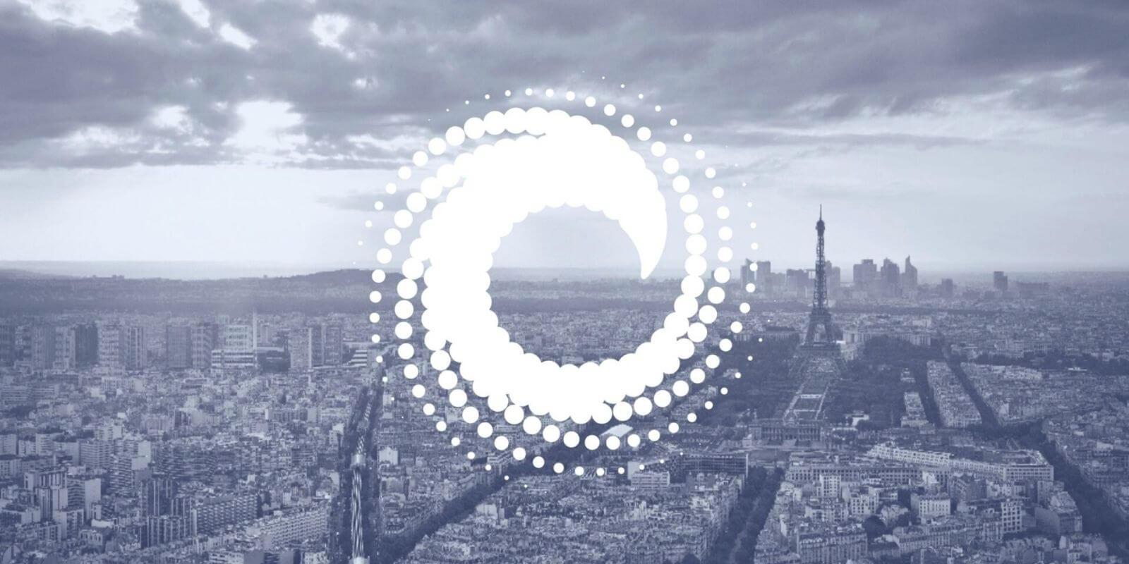 France: Société Générale et ConsenSys testeront l'euro numérique
