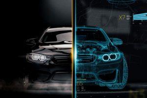 Lancement du « Passeport du Véhicule Connecté », un projet blockchain pour l'industrie automobile