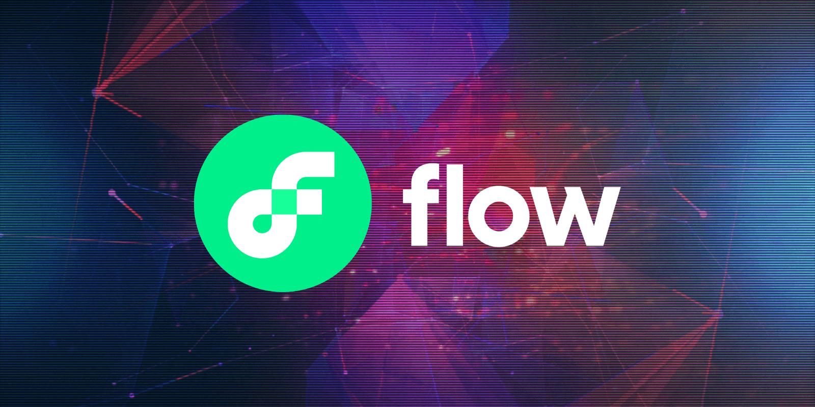 Dapper Labs lève 18 M$ pour Flow, sa blockchain centrée sur les NFTs