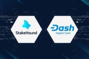 Dash se lance à son tour dans la finance décentralisée (DeFi)