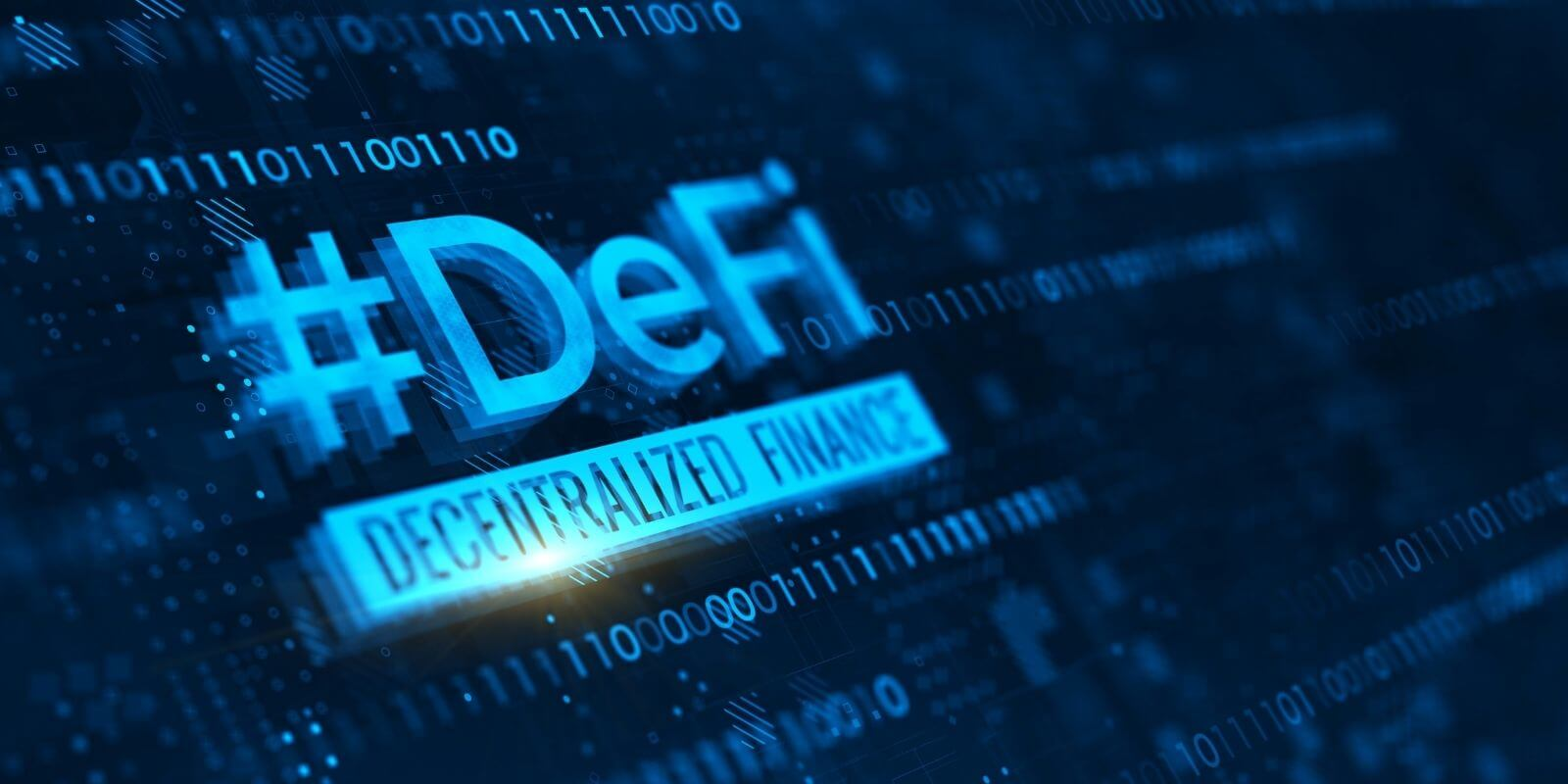 DeFi - Comparez les risques des plus grands projets du moment