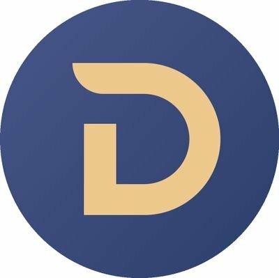 Logo Dsdaq